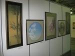 Выставка 10