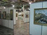 Выставка 11