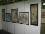 Выставка 9