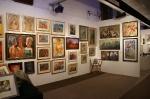 Выставка в Дублине