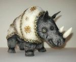 Добрый Носорог